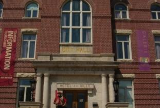 Tourisme_Riel_-_St-Boniface_City_Hall.jpg