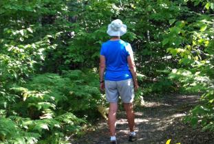 Trails_Manitoba.jpg