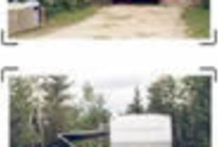 Wellman_Lake_Lodge_Inc_-_RV_Park.jpg