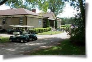 Windsor_Park_Golf_Course.jpg