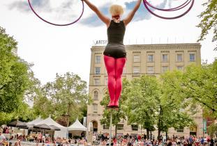 Winnipeg_Fringe_Theatre_Festival.jpg