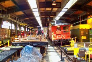 Winnipeg_Railway_Museum.jpg