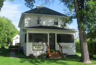 Winnipegosis_Historical_Society_-_Medd_House_Museum.jpg