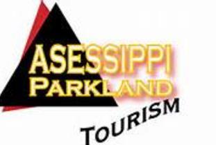 Asessippi_Parkland_Tourism.jpg