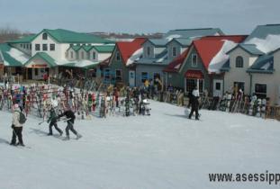Asessippi_Ski_Area_and_Resort.jpg