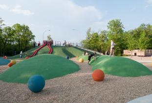 Assinboine_Park_Conservancy_-_Nature_Playground.jpg