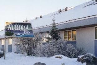 Aurora_Inn.jpg