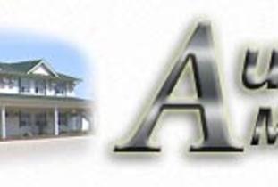 Autumnwood_Motel_&_RV_Resort.jpg