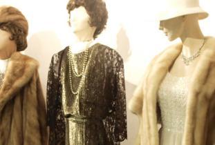 Beckoning_Hills_Museum_Inc.jpg