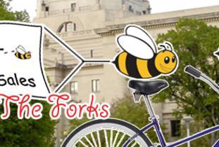 Bee2gether_Bikes.jpg