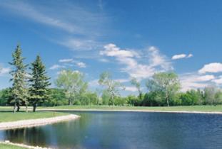 Bel_Acres_Golf_&_Country_Club.jpg