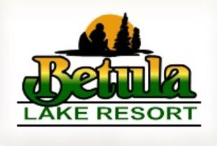Betula_Lake_Resort.jpg