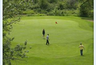 Birtle_Riverside_Golf_Course.jpg