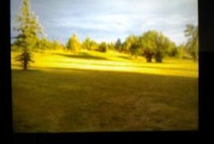 Black_Bear_Golf_Club.jpg