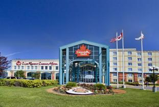 Canad_Inns_Destination_Centre_-_Club_Regent_Casino_Hotel.jpg