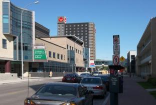 Canad_Inns_Destination_Centre_-_HSC.jpg