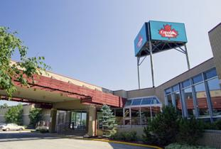 Canad_Inns_Destination_Centre_-_Windsor_Park.jpg