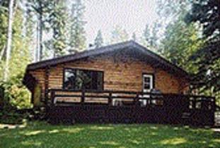 Carpenter's_Clearwater_Lodge.jpg