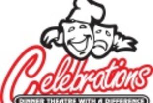 Celebrations_Dinner_Theatre.jpg