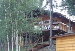 Churchill_River_Lodge.jpg