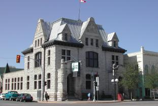 City_of_Portage_la_Prairie_-_City_Hall.jpg
