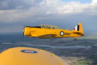 Commonwealth_Air_Training_Plan_Museum.jpg