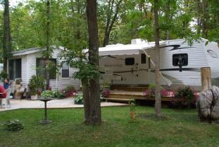 Creekside_Camping_&_RV_Park.jpg
