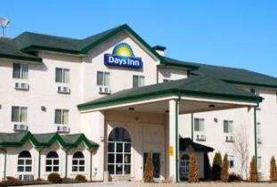 Days_Inn_-_Steinbach.jpg