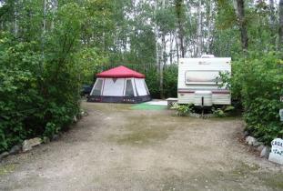 Debonair_Campground.jpg