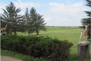 Deer_Ridge_Golf_Course.jpg
