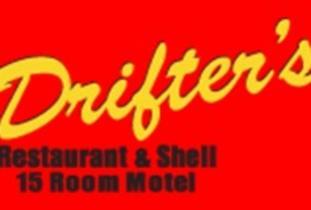 Drifters_Inn.jpg
