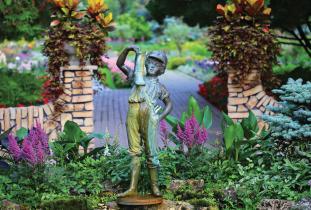 English Garden2