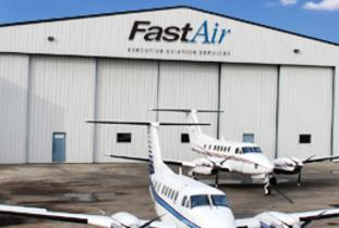 Fast_Air_Executive_Aviation_Services.jpg