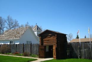 Fort_Dauphin_Museum_Inc.jpg