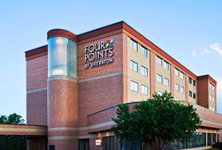 Four_Points_by_Sheraton_Winnipeg_South.jpg