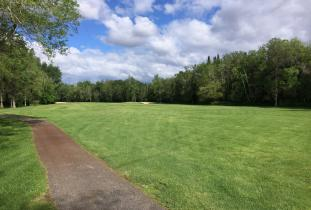 Lakeview Hecla Golf Course (18)