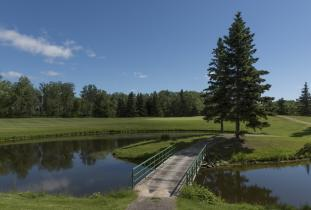 Lakeview Hecla Golf Course (43)