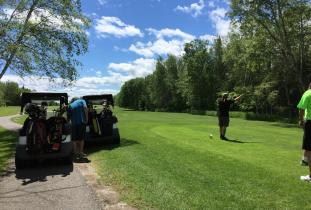 Lakeview Hecla Golf Course (48)