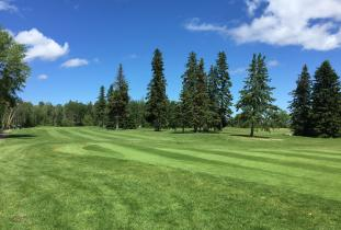 Lakeview Hecla Golf Course (49)