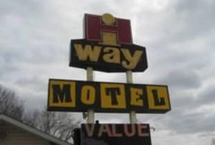 Hi-Way_Motel.jpg