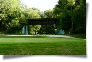 Kildonan_Park_Golf_Course.jpg