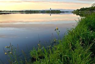 Lake Minnewasta 4