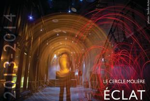 Le_Cercle_Moliere.jpg
