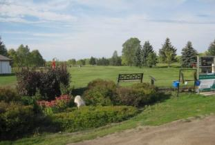 MacGregor_Town_&_Country_Golf_Club.jpg