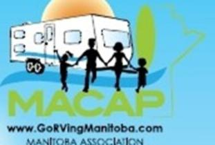 Manitoba_Association_of_Campgrounds_and_Parks.jpg