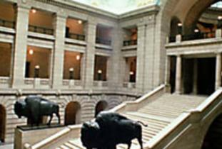 Manitoba_Legislative_Assembly_Visitor_Tour_Program_-_Legislative_Building_Guided_Tours.jpg