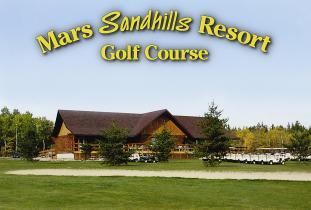 Mars_Sandhills_Resort_&_Golf_Course.jpg