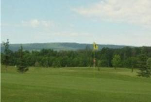 McCreary Golf & Country Club