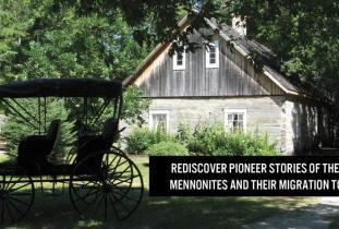 Mennonite_Heritage_Village_Inc.jpg