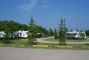 Midwest_Recreation_District_-_Hamiota_Campground.jpg